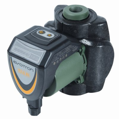 DAB EVOTRON CIRCULATING PUMP