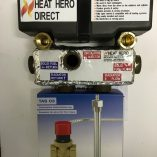 Heat-Hero-Direct-Unit