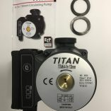 TITAN 4-7M 130 Circulating Pump